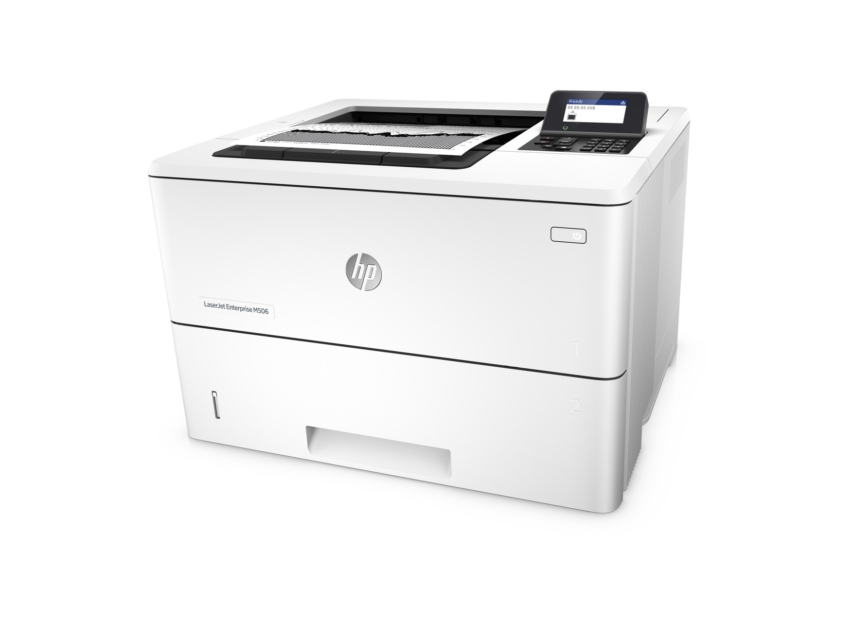 hp laserjet enterprise m506 parts diagrams rh laserpros com