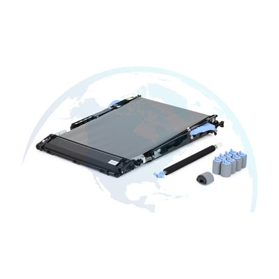 HP CM4540/CP4025/4525MFP/M651/680MFP Transfer Kit