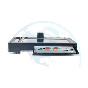 HP M525MFP Scanner Assembly