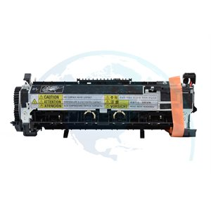 HP M604/605/606 Fusing Assembly