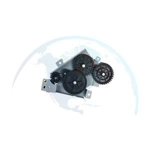 HP M601/602/603/604/605/606 Fuser Drive Assembly (RC2-2432-M600)