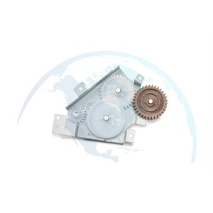HP P4014/4015/4515/M4555MFP Fuser Drive Assembly (RC2-2432-CLN)