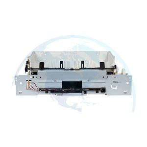 HP 9000/9050 Face Down Delivery Assembly