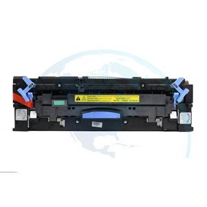 HP 9000/9040/9050/M9040/9050MFP Fusing Assembly