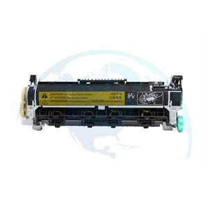 HP 4345/M4345MFP Fusing Assembly