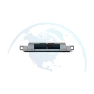 HP M3027/3035MFP/P3005 Tray 2 Separation Pad Holder