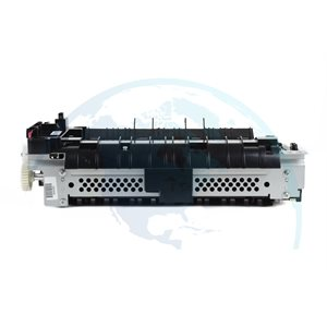 HP P3010/P3015 Fusing Assembly