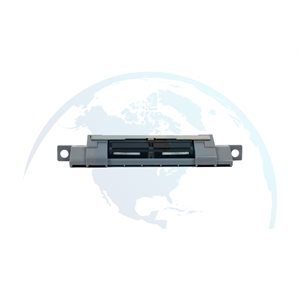 HP P3015 Tray 2 Separation Pad Holder Assembly
