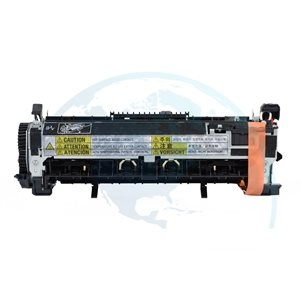 HP M601/M602/M603 Fusing Assembly