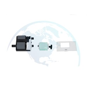 HP M527/M577MFP/Pagewide ES586/865 ADF Maintenance Kit